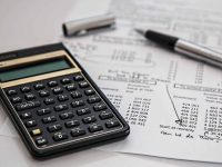 accounting-bill-black-53621