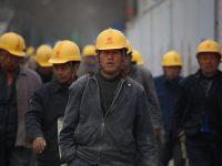 asian-builder-china-33266