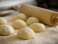bake-bakery-baking-9510