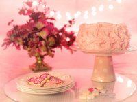baked-beautiful-birthday-302552