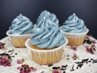 baking-cake-candy-1120464