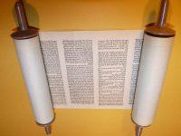 bible-3524065_960_720