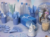 birthday-blue-bottle-125545