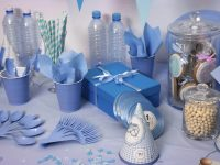 birthday-blue-bottle-125545