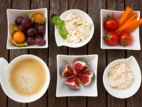 bowls-breakfast-cheese-236773