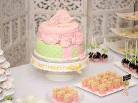 cake-1568633