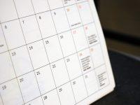 calendar-1568148-639x424