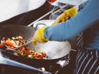 chef-close-up-cooking-175753