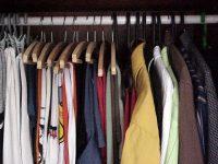 clothes-01-1463253