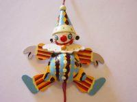 clown-of-wood-2-1623850