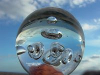 crystal-ball-3-1478990-640x480