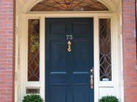 doors-9-1226396-639x854
