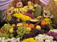fruits-1322729-640x480