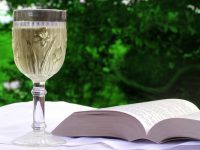 glass-of-wine-with-book-1327715-639x471