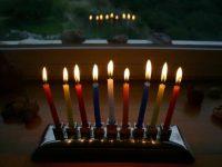 hanukkah-festival-of-lights-11-1251261-639x426