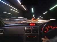 in-the-car-1-1495070-640x480