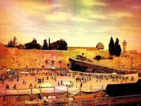 jerusalem-1440887-640x478