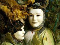 masks-1437827-640x480
