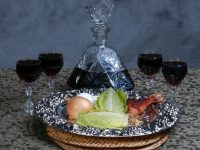 passover-series-the-seder-1-1528687-639x579