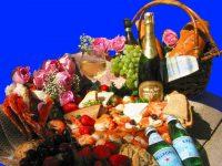 picnic-basket-1508540-640x480