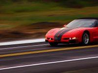 red-car-speeding-1448868