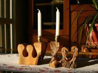 sabbath-candlesticks-1421301-639x426