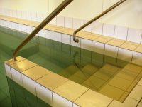 spa-pool-1233653-640x480
