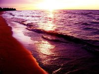 sunrise-1368060-640x480