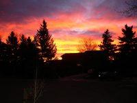sunrise-1374600-640x480