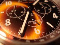 watch-1417234-640x480
