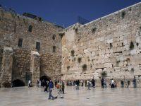 western-wall-1056604-639x426