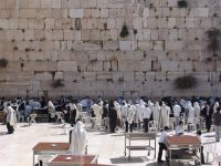 western-wall-in-jerusalem-1056639-640x480