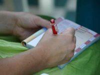 writing-in-diary-1432816-640x425